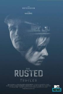 Rusted, The