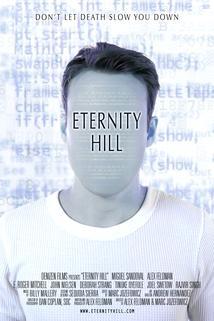 Eternity Hill