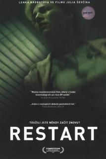 Restart  - Restart
