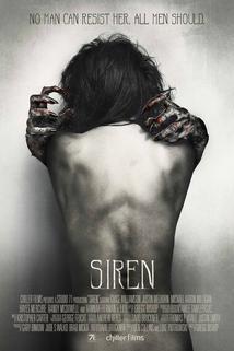 Siren  - SiREN