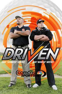 Driven Golf Show