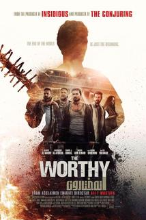 The Worthy