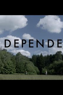 The Dependents