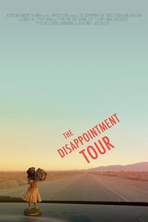 The Disappointment Tour
