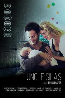 Uncle Silas  - Uncle Silas