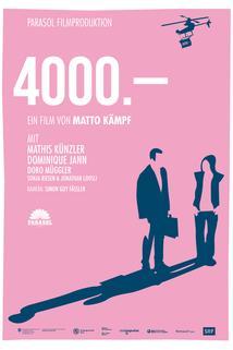 4'000
