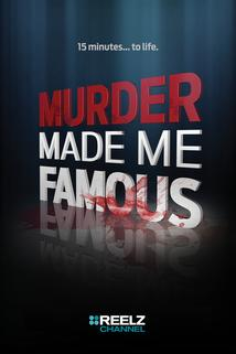 Murder Made Me Famous - The Night Stalker  - The Night Stalker