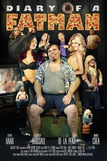 Diary of a Fatman