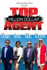 Top Million Dollar Agent