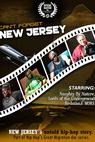 Can't Forget New Jersey (2014)
