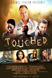 Touched the Film  - Touched the Film