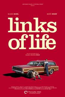 Links of Life ()
