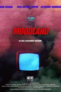 Moodland