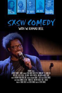 SXSW Comedy with W. Kamau Bell: Part 2