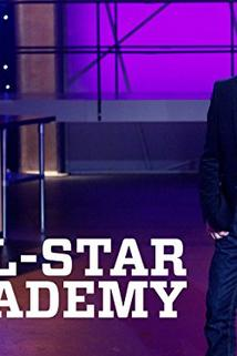 All-Star Academy  - All-Star Academy