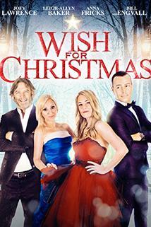 Untitled Christmas Movie