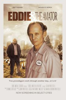 Eddie and the Aviator
