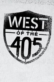 West of the 405
