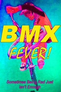 BMX Fever