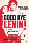 Good bye, Lenin (2003)