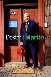 Doktor Martin - Na vode  - Na vode