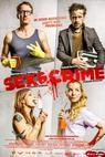 Sex & Crime (2015)