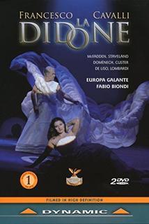 Francesco Cavalli: La Didone