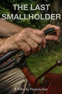 The Last Smallholder