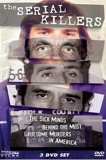 The Serial Killers ()