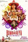 Bombairiya (2016)