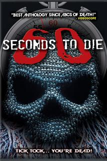 60 Seconds to Die  - 60 Seconds to Die