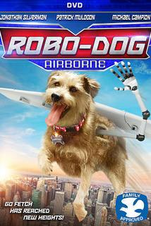 Robo-Dog Unleashed