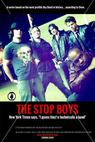 The Stop Boys