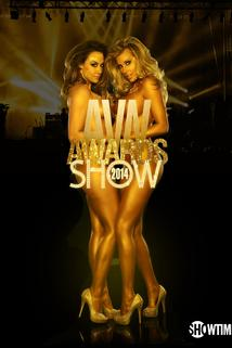 AVN Awards 2014  - AVN Awards 2014