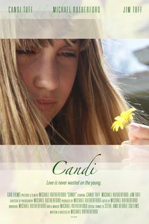 Candi  - Candi