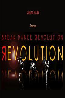 Breakin' Evolution