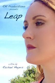 Leap  - Leap