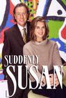 Správná Susan
