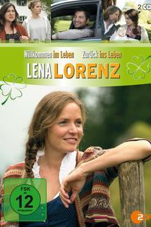 Lena Lorenz - Zurück ins Leben