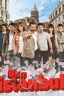 Ulan Istanbul  - Ulan Istanbul