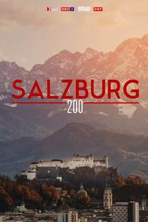 Salzburg 200