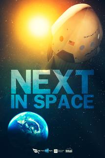 Next in Space