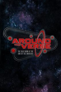Around the Verse