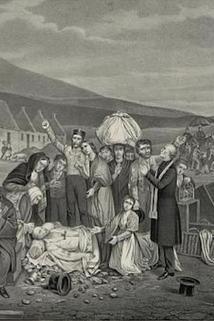 Ar Intinn Eile: An Irish State of Mind