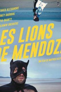 Les Lions De Mendoza