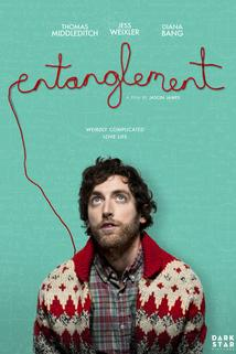 Entanglement  - Entanglement