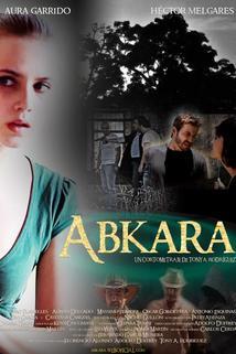 Abkara: Origen