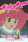 Minky Momo: The Day the Magic Disappeared