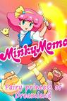 Minky Momo: The Fairy Princess of Dreamland