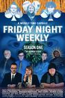 Friday Night Weekly (2013)